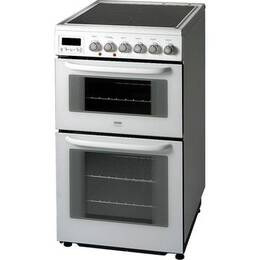 Zanussi ZCE5000BK Reviews