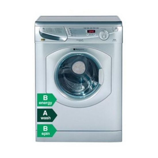 Hotpoint WD640P