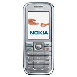 Nokia 6233 Reviews