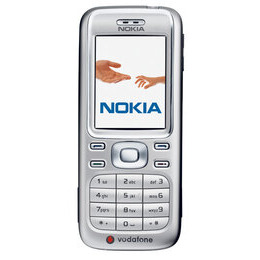 Nokia 6234 Reviews