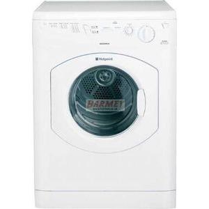 Photo of Hotpoint VTD20G Tumble Dryer