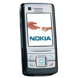 Nokia 6280 Reviews