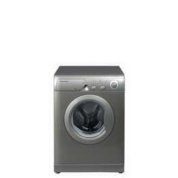 Ariston A1636 FS Reviews