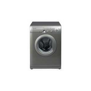 Photo of Ariston A1636 FS Washing Machine