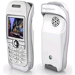 Sony Ericsson J300i Reviews