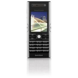 Sony Ericsson V600 Reviews