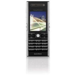 Photo of Sony Ericsson V600 Mobile Phone