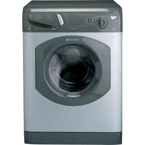 Photo of Hotpoint WF320G Washing Machine