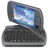 Photo of I-Mate JASJAR Mobile Phone