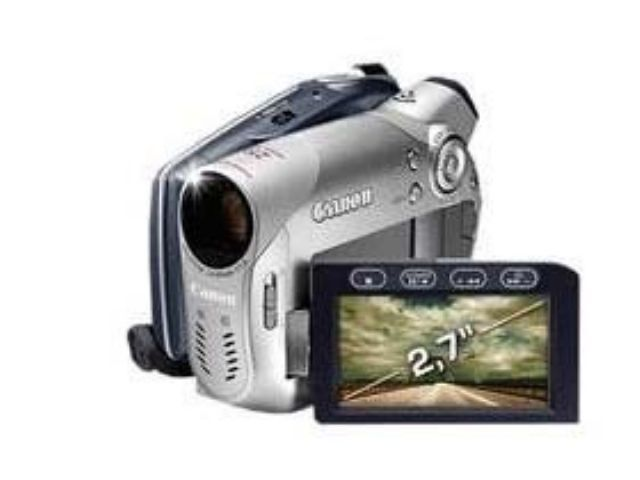 canon dc95 reviews compare prices and deals reevoo rh reevoo com