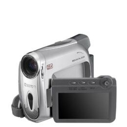 Canon MV930 Reviews