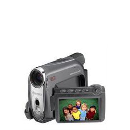 Canon MV960 Reviews