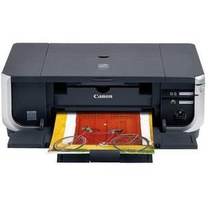 Photo of Canon PIXMA IP4300 Printer