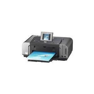 Photo of Canon PIXMA IP6700D Printer