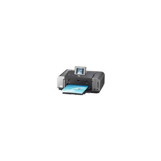 Canon PIXMA IP6700D