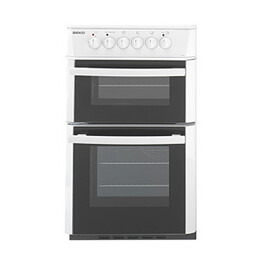 Beko D533 Reviews