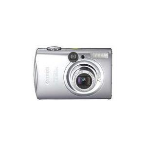 Photo of Canon Digital IXUS 850IS Digital Camera