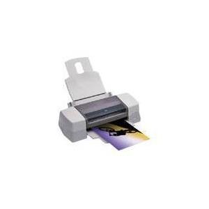 Photo of Epson Stylus Photo 1290 Printer