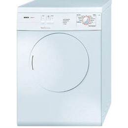 Bosch WTA4007GB Reviews