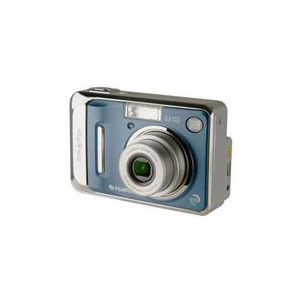 Photo of Fujifilm Finepix A500 Digital Camera