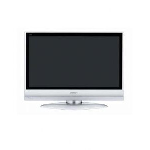 Photo of Panasonic Viera TH-42PX60 Television