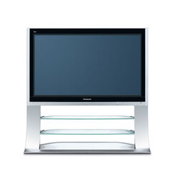 Panasonic Viera TH37PX600 Reviews