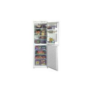 Photo of Bosch KGU31125GB  Fridge Freezer