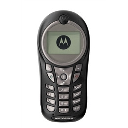 Motorola C115 Reviews