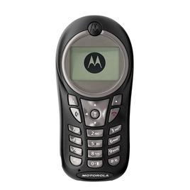 Motorola C115 Reviews