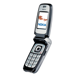 Nokia 6101 Reviews