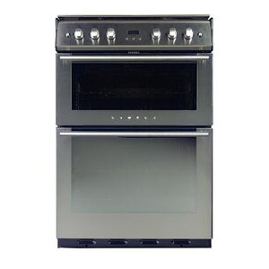 Photo of Stoves 61GDO Cooker