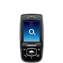 Samsung S400i Reviews