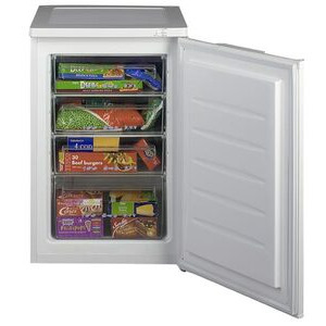 Photo of Frigidaire FVE3803B A 11 Freezer