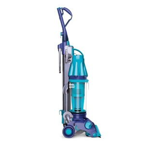 Photo of Dyson DC07 Vacuum Cleaner