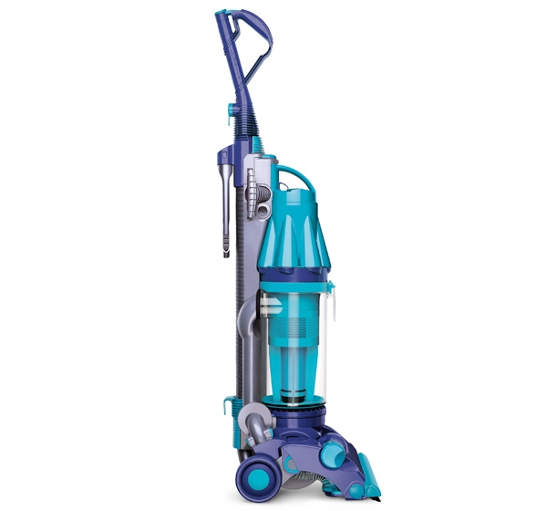 Dyson Root Cyclone 8 User Manual Product User Guide Instruction