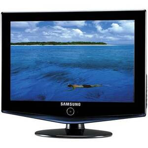 Photo of Samsung LE19R71BX Television