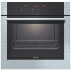 Photo of Baumatic B187BL-B Oven