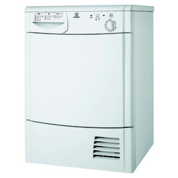 Indesit IS 70 C (EX) Reviews