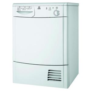 Photo of Indesit IS 70 C (EX) Tumble Dryer
