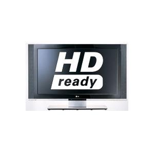 Photo of LG 42LB1D Television