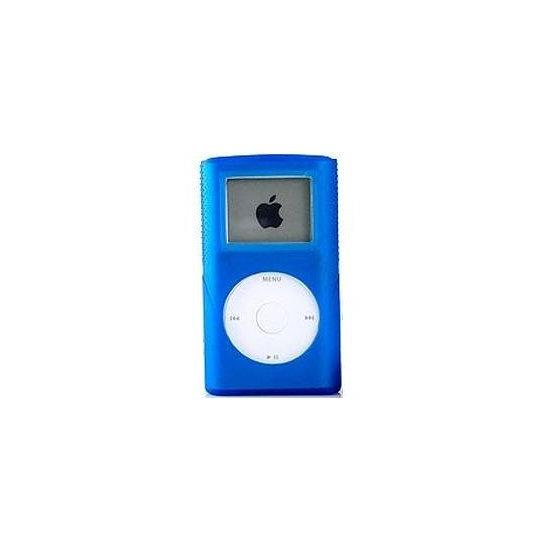 iSkin isk002 iPod Case