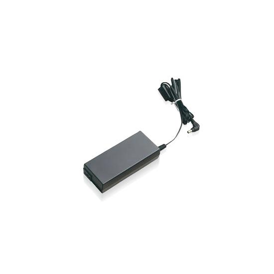 Sony Vgp Ac16v8
