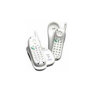 Photo of BT QUART 1100 Landline Phone