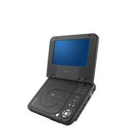 Daewoo DPC-7600 Reviews