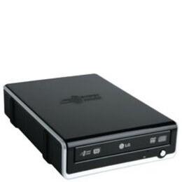 LG GSA-2166D Reviews