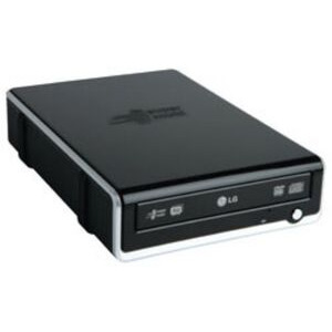 Photo of LG GSA-2166D DVD RW