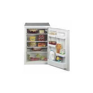 Photo of Beko LA720  Fridge