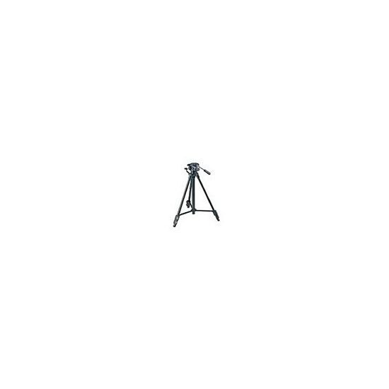 Sony VCT-R640 Standard Camcorder Tripod