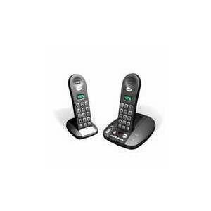 Photo of One Tel OT15 Landline Phone