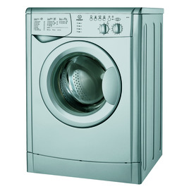 Indesit WIXL 143 S Reviews